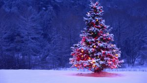 BBE Christmas02