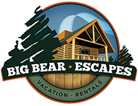 Big Bear Escapes Vacation Rental Cabins