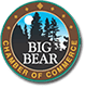 Big Bear Escapes Vacation Rentals