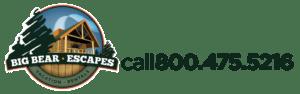 BigBearEscapes 800
