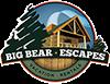 BigBearEscapes Logo 2013 100 R2