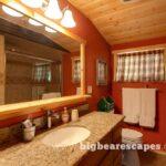 BBE BearCove Cabin 06