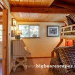 BBE BearCove Cabin 08