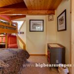 BBE BearCove Cabin 09