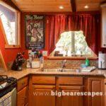 BBE BearCove Cabin 10