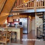 BBE BearCove Cabin 14