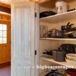 BBE BearCove Cabin 19