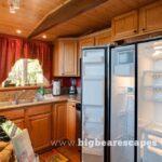 BBE BearCove Cabin 20