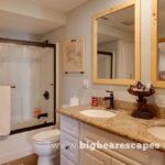 BBE BearCove Cabin 21