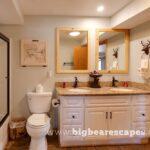 BBE BearCove Cabin 22