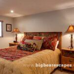 BBE BearCove Cabin 23