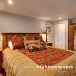 BBE BearCove Cabin 24