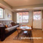 BBE BearCove Cabin 26