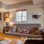 BBE BearCove Cabin 27