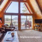 BBE BearCove Cabin 39