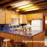 BBE BearPaw Cabin 11