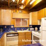 BBE BearPaw Cabin 12