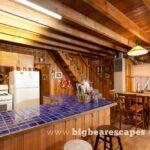 BBE BearPaw Cabin 13