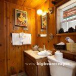 BBE BearPaw Cabin 16