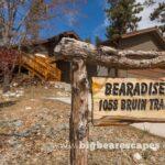 BBE Bearadise Cabin 01
