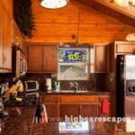 BBE Bearadise Cabin 07