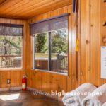 BBE Bearadise Cabin 08