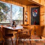 BBE Bearadise Cabin 09