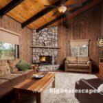 BBE Bearadise Cabin 17