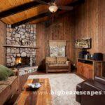 BBE Bearadise Cabin 19