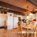 BBE CanyonCrestLodge Cabin 06