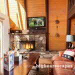 BBE CanyonCrestLodge Cabin 09