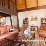 BBE CanyonCrestLodge Cabin 10