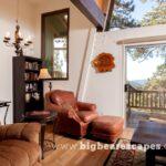 BBE CanyonCrestLodge Cabin 11