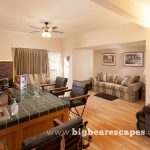 BBE CanyonCrestLodge Cabin 18