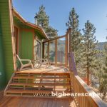 BBE CanyonCrestLodge Cabin 20