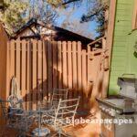 BBE CanyonCrestLodge Cabin 22