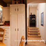 BBE CanyonCrestLodge Cabin 24