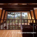 BBE CanyonCrestLodge Cabin 25
