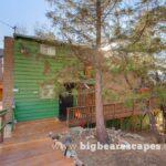 BBE CanyonCrestLodge Cabin 29