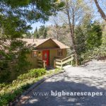 BBE CedarDreams Cabin 03