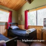 BBE CedarDreams Cabin 21