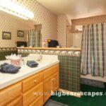 BBE GoldenSummitLodge Cabin 001