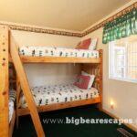 BBE GoldenSummitLodge Cabin 002