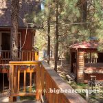 BBE GoldenSummitLodge Cabin 006