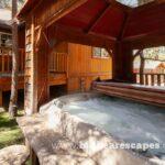 BBE GoldenSummitLodge Cabin 007