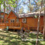 BBE GoldenSummitLodge Cabin 008