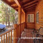 BBE GoldenSummitLodge Cabin 010