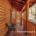 BBE GoldenSummitLodge Cabin 011