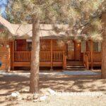 BBE GoldenSummitLodge Cabin 012