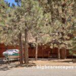 BBE GoldenSummitLodge Cabin 014